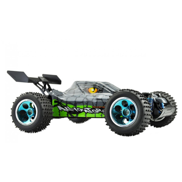 Buggy S-Track V2 M 1:12 / 4WD / RTR / 2.4 GHz