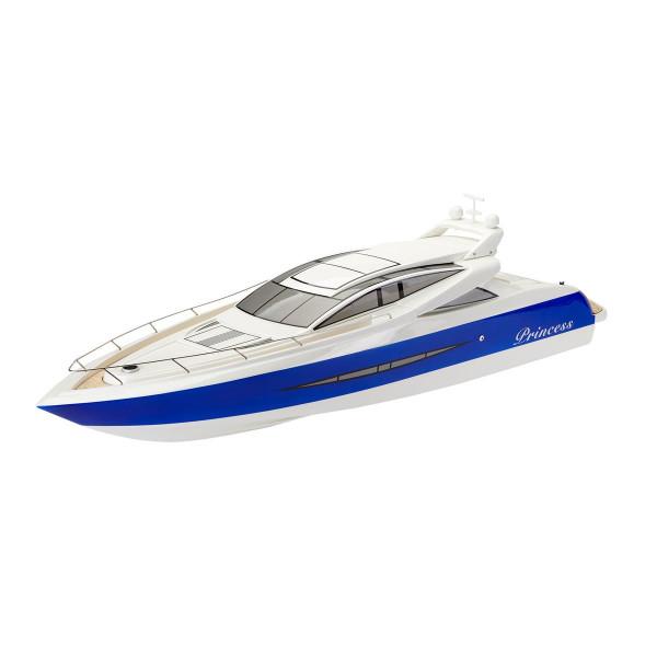 Motor Yacht Princess Brushless, 970mm