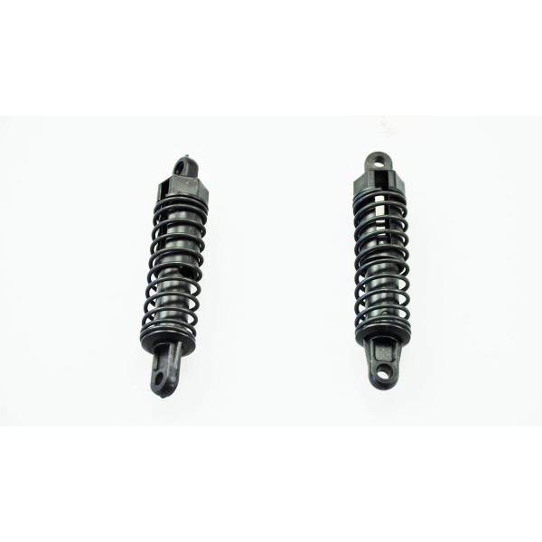 Front Shock Set ONE TEN