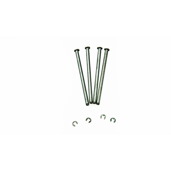 front / rear suspension pins ONE TEN