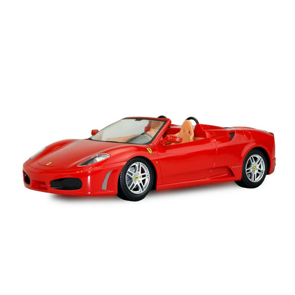 Ferrari F430 Spider 1:14 Lizenzfahrzeug rot