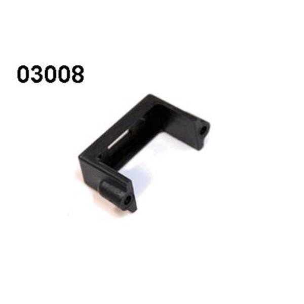 03008 Schalter Abdeckung