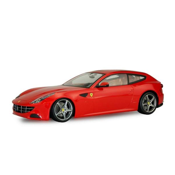 Ferrari FF 1:14 Lizenzfahrzeug