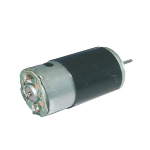Elektromotor 390 brushed 002-12640