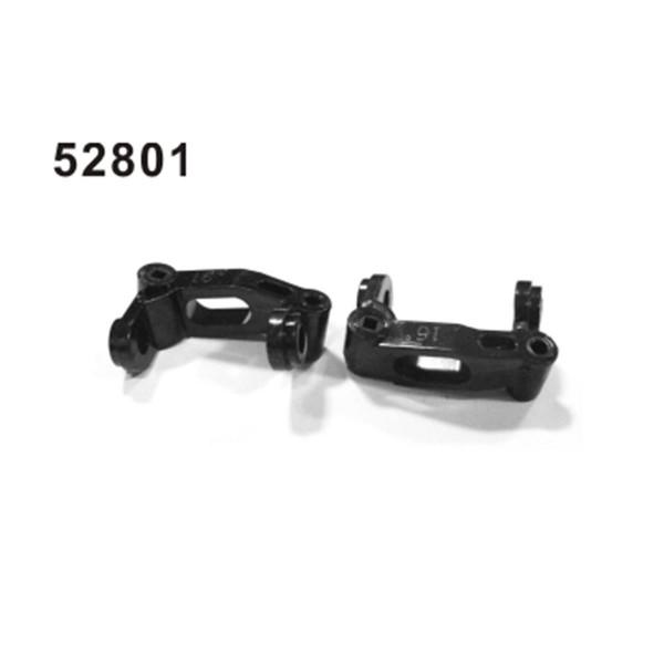 52801 Achsschenkelhalter vorne L/R N