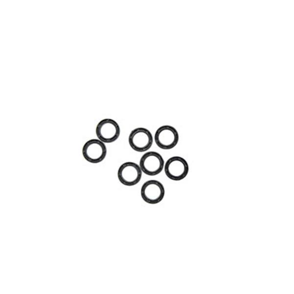 plastic bearing S-Track V2