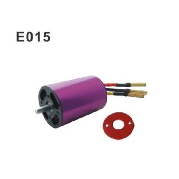 Brushless Motor 540 002-E015